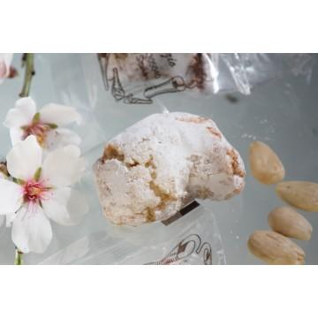 Almond paste 1 kg