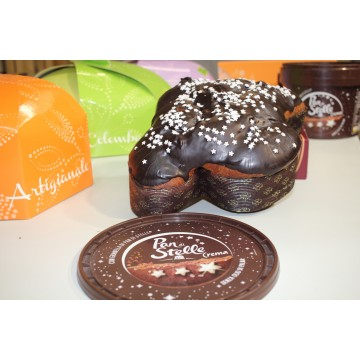 copy of Colomba Artigianale...